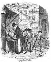 a literary analysis of the treasure island by robert louis stevenson How dare you no one actually said that, when i told them i was writing a sequel to robert louis stevenson's treasure island , but i could se.